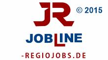 Jobline-regiojobs.de